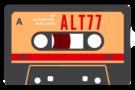 Alt77